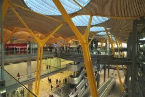 madrid_airport_1st