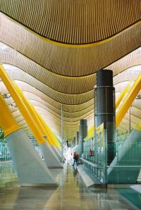 madrid_airport_hg